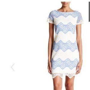 Muggy London dress